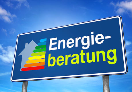 Energieberater, Energieberatung, Christian Landesberger, Energieausweis, KfW Bank