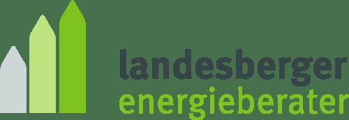 Energieberater und KfW-Experte für Erding – Telefon +49 8081 / 95 30 60